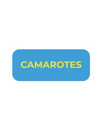 CAMAROTES